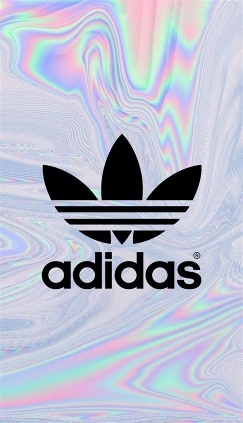 adidas wallpaper for samsung wallpaper adidas galaxy gran prime wallpapers
