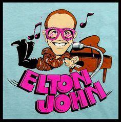 elton john queen of england elton as the queen elton john pinterest best photo