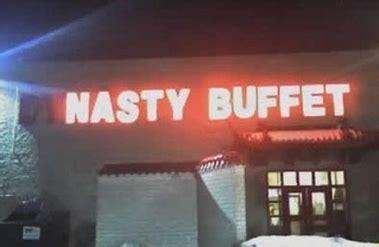 buffet richmond va king buffet richmond va