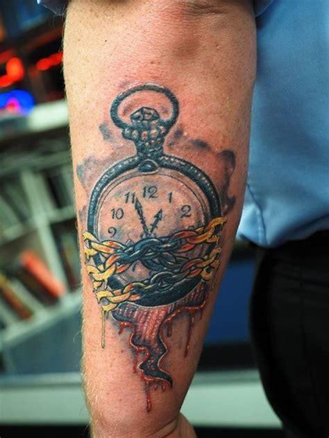 ageless arts tattoo 36 best custom images images on custom