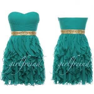 cute strapless prom dresses formal dresses