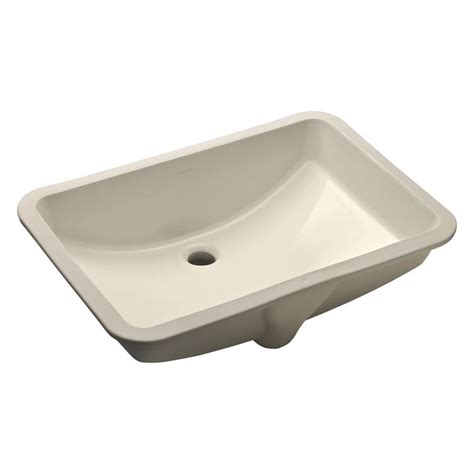 cheap white kitchen sinks kohler undermount sinks australia undermount kitchen sink