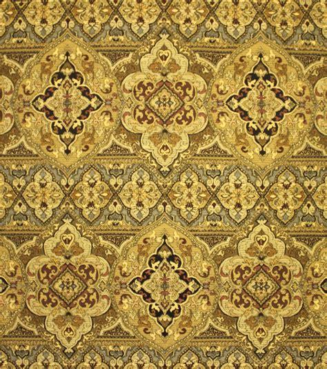 barrow upholstery upholstery fabric barrow m7133 5336 mosaic jo ann
