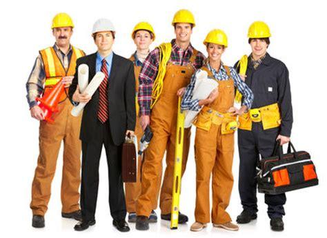 home builder vs self contractor vs sub contractor subcontracting type benefits cost subcontractors vs