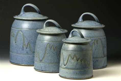 decorative ceramic kitchen canisters decorative kitchen