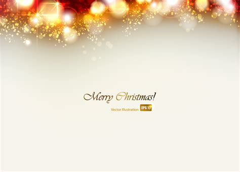 wallpaper christmas vector christmas star background vector free vector graphic