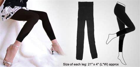 Celana Legging Senam Grey buy zen itness gossip