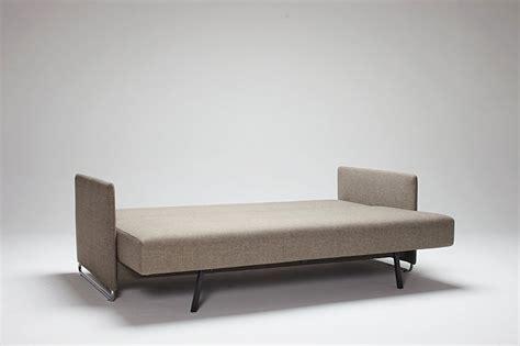 innovation divani innovation upend divano letto divani