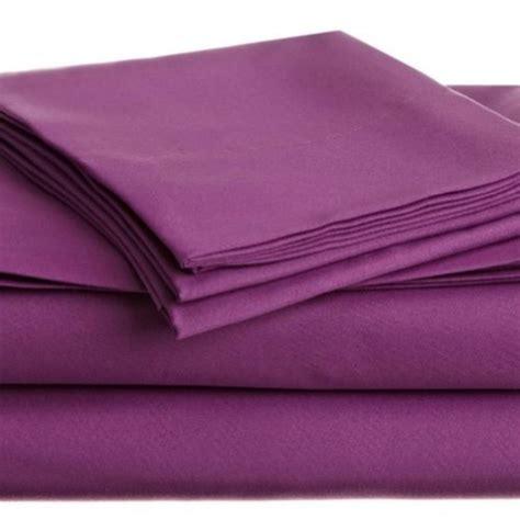 Single Bed Sheet Sets Room Essentials Sheet Set Purple Single Bed Sheets Plum Bedding Room Essentials Furniture
