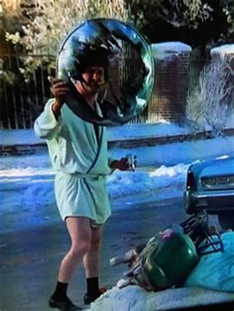 cousin eddie yeap     images christmas vacation national lampoons lampoon
