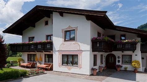 haus panorama pension haus panorama in westendorf brixen im thale