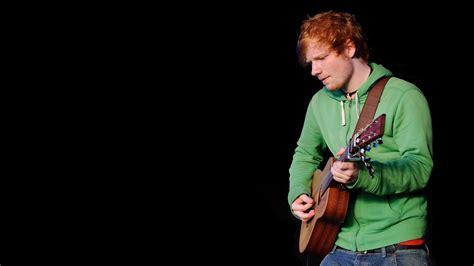 biography ed sheeran in english ed sheeran full hd wallpaper and background 1920x1080