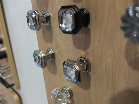 Top Knobs Chareau by Kbis 2014 Top Knobs Grabs Attention With Firsts At