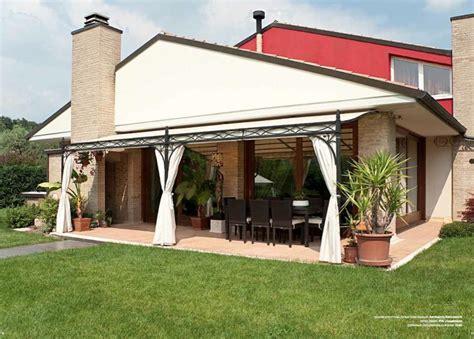 ombrelloni per terrazze pergolati tende per esterni ombrelloni pagina 3
