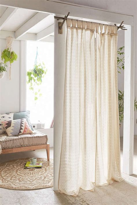 branch curtains 1000 ideas about branch curtain rods on pinterest