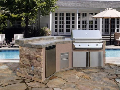 patio kitchen islands outdoor kitchens the hot tub factory long island hot tubs