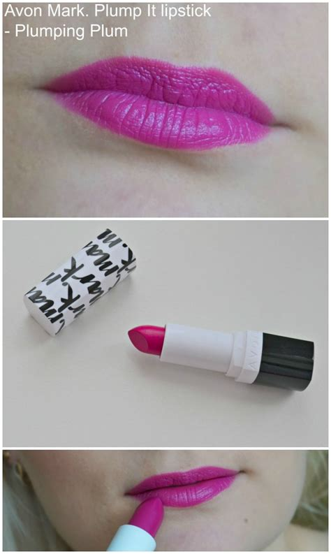 Lipgloss 3d Tint Bening Magic Pink Lipgloss Pink avon baby lipstick foot palm tree plants