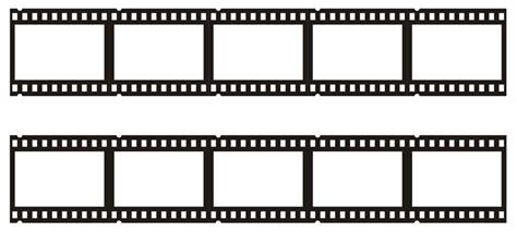 Muster Vorlagen Illustrator Filmstreifen Vorlagen F 252 R 36x24mm Coreldraw F 252 R Coreldraw Version 13