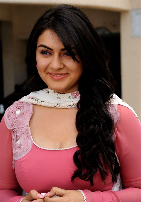 tamil actress remuneration list tollywood heroines remuneration list