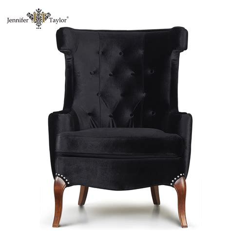 high back recliner chairs wholesale high back recliner chair high back recliner