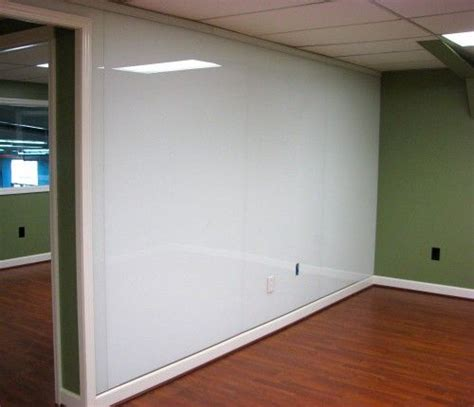 whiteboard for bedroom full whiteboard wall for office studio add curtain on