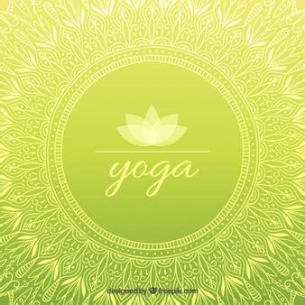 Yoga Plakat Kostenlos by Yoga Vektoren Fotos Und Psd Dateien Kostenloser Download