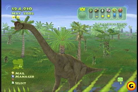 download jurassic park the game highly compressed jurassic park operation genesis rip highly compressed