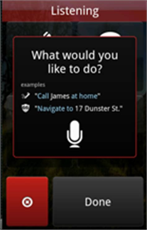 siri on android pulls official siri app from android market pcworld
