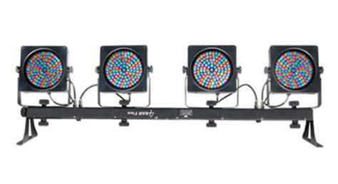 led stage lighting package led light design best led stage lighting packages 2016