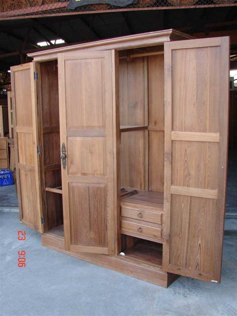 Armoire Woodworking Plans by How To Build A Jewelry Armoire Studio Design Gallery