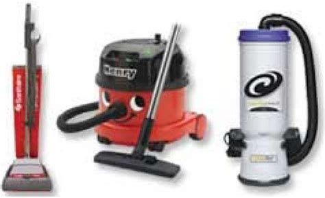 Vacuum Cleaners On Sale Today Wide Selection Of Commercial Vacuums On Sale Today
