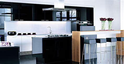 refrigerator repair   refrigerator repair  wolf appliance service  los