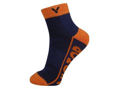 Sepatu Victor Sh A360 Jg sk135 ac ad bo aksesoris sepatu produk victor