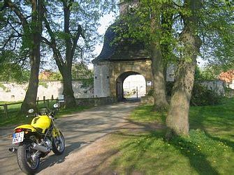 Motorrad Tour Owl by Www Basselmann Nrw Motorradtouren In Ostwestfalen Lippe