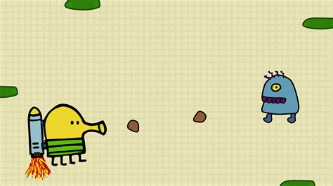 doodle jump player 2 7 must android load the