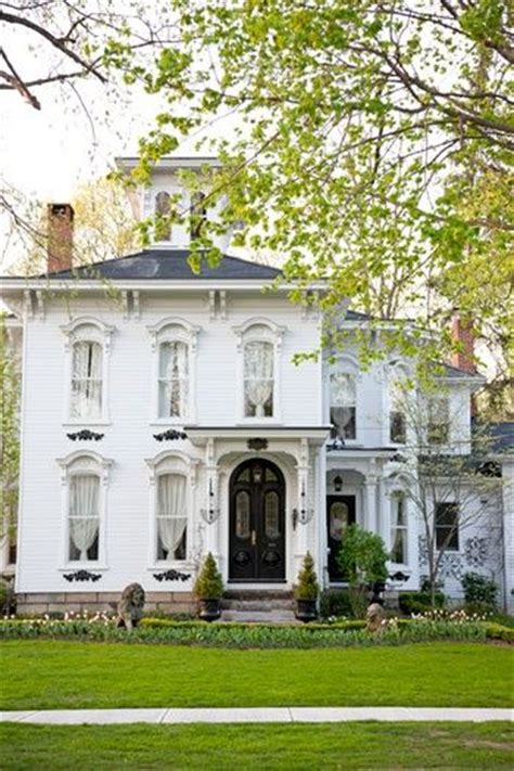 italianate style home pin by teresa dickens kolb on victorian italianate style