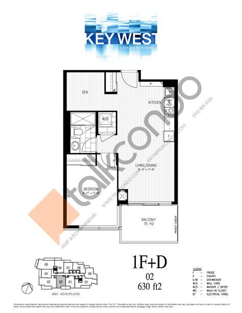 key west floor plan key west condos talkcondo