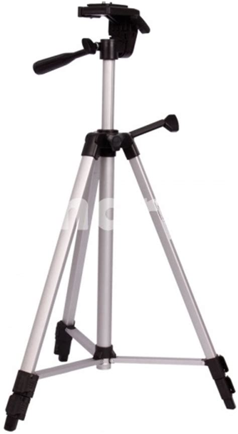 Tongsis Z07 1 Universal L Cl Orange Flip Pink weifeng portable lightweight tripod stand 3 section