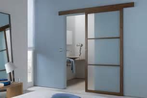 Wooden Glass Sliding Doors Pocket Doors Earthenjoy