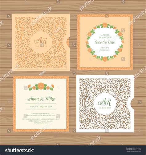 make your own envelope ziggity zoom wedding invitation envelope template chatterzoom