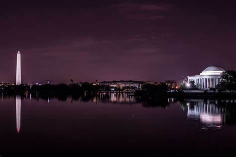 3 amazing pet technologies invented in washington washingtonian 10 best activities for all ages in washington dc at night