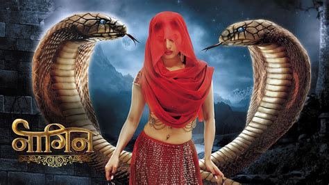 colors of episode naagin naagin colors episodes and