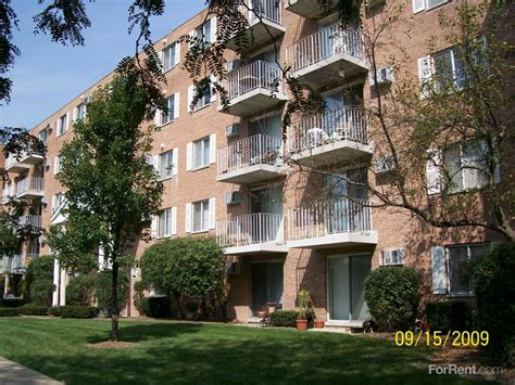 Colonial Appartments - colonial apartments itasca il walk score