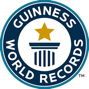 guinness world records spanish 8408104926 home guinness world records