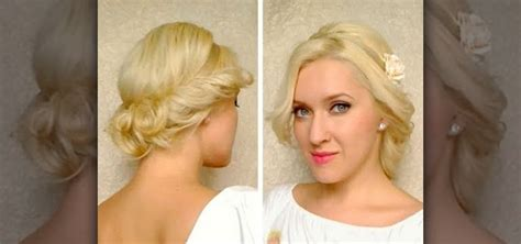 greek gods and goddesses hairstyles give yourself summer greek goddess hairstyle medium hair