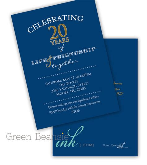 printable family reunion invitation cards reunion or retirement party printable invitation high