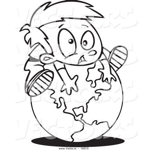 earth cartoon coloring pages globe pencil coloring cartoon earth page on grig3 org