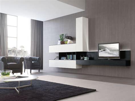 mobili cosenza pareti attrezzate moderne tomasella cosenza oliva
