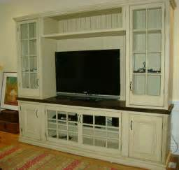 Wall Unit Images we make beautiful things hall units wall units