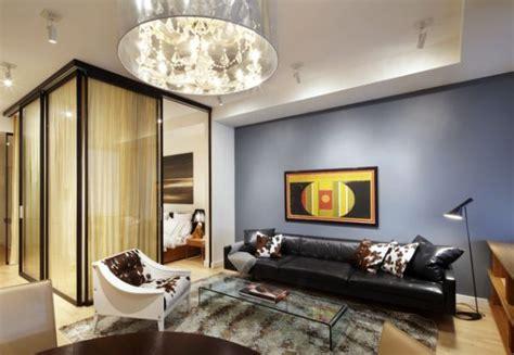 gia home design studio 10 id 233 es pour s 233 parer la chambre 224 coucher des autres pi 232 ces